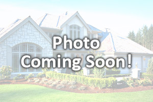 Photo of home for sale at Ridge Street, Tonganoxie KS