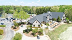 Property for sale at 4549 Broadwell Circle, Flowery Branch,  GA 30542