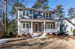 Property for sale at 145 McClean Street, Decatur,  GA 30030