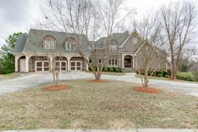 Property for sale at 4826 Rose Heights Drive, Flowery Branch,  Georgia 30542