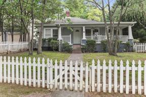 Property for sale at 1184 Oglethorpe Avenue NE, Brookhaven,  Georgia 30319