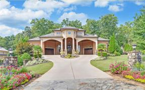 Property for sale at 5172 Legends Drive, Braselton,  Georgia 30517