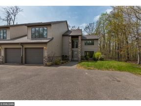 Property for sale at 10471 Shady Lane #A, East Gull Lake,  Minnesota 56401