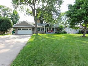 Property for sale at 2206 Flag Avenue S, St. Louis Park,  Minnesota 55426