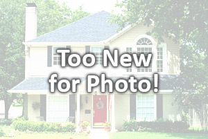 Photo of home for sale at 133 GERMANTOWN, Hallsville TX