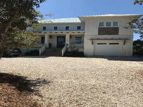 Property for sale at 32056 River Road, Orange Beach,  AL 36561