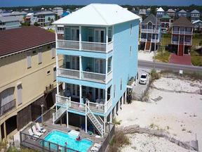 Property for sale at 1385 W Beach Blvd, Gulf Shores,  AL 36542