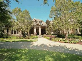 Property for sale at 101 Shallow Springs Cove, Fairhope,  AL 36532