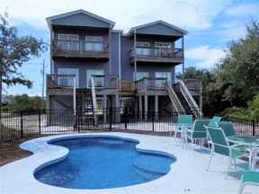 Property for sale at 1292 W Lagoon Avenue Unit East&West, Gulf Shores,  AL 36542
