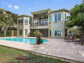 Property for sale at 30729 Peninsula Dr, Orange Beach,  AL 36561
