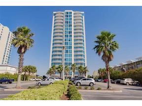 Property for sale at 1920 W Beach Blvd Unit PH 1802, Gulf Shores,  AL 36542
