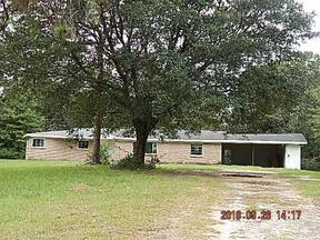 Property for sale at 46133 N US Highway 31, Bay Minette,  AL 36507