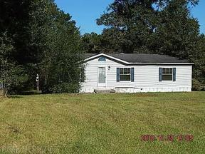 Property for sale at 18687 Aspen Circle, Robertsdale,  AL 36567