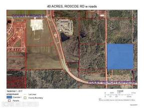Property for sale at 6684 Roscoe Rd, Gulf Shores,  Alabama 36542