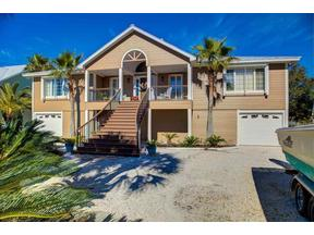 Property for sale at 29241 Ono Blvd, Orange Beach,  AL 36561