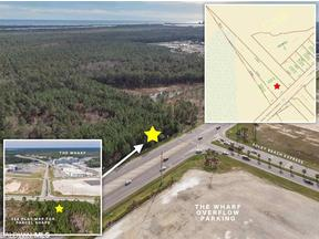 Property for sale at 0 Canal Road, Orange Beach,  AL 36561