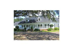 Property for sale at 11555 JEFF HAMILTON ROAD, Mobile,  AL 36695