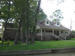 Property for sale at 8575 MOFFETT ROAD, Semmes,  AL 36575