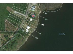 Property for sale at 0 BOYKIN BOULEVARD, Lillian,  AL 36549