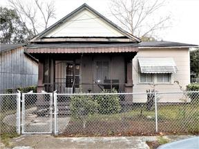 Property for sale at 1314 CHISAM AVENUE, Mobile,  AL 36603