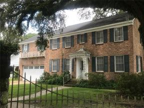 Property for sale at 100 BEVERLY COURT, Mobile,  AL 36604
