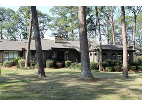 Property for sale at 18085 QUAIL RUN Unit 7B, Fairhope,  AL 36532