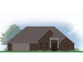 Property for sale at 4000 Butterfly  AVE, Springdale,  AR 72764