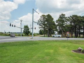 Property for sale at 1275 Highway 59, Siloam Springs,  AR 72768