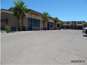 Property for sale at 4140 Lynn Drive Unit: 104, Fort Mohave,  AZ 86426