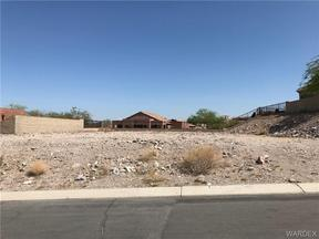 Property for sale at 2861 Steamboat Drive, Bullhead,  AZ 86429