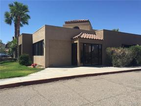 Property for sale at 2055 Highway 95, Bullhead,  AZ 86442