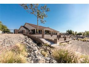 Property for sale at 10023 S Dike Road, Mohave Valley,  AZ 86440