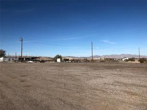 Property for sale at 1800 Eagle Pass Road, Ca-needles,  CA 92363