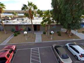 Property for sale at 2247 Clearwater Drive, Bullhead,  AZ 86442