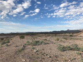 Property for sale at 3225 Gila Drive, Bullhead,  AZ 86429