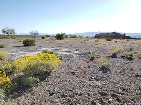 Property for sale at 3251 Esmerelda Drive, Bullhead,  AZ 86429