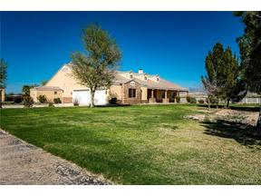 Property for sale at 2303 E Hulet Avenue, Mohave Valley,  AZ 86440