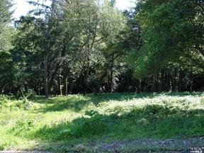 Property for sale at 5 Meadow View Lane, San Geronimo,  CA 94963
