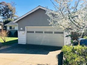 Property for sale at 71 Trish Drive, Novato,  California 94947