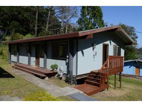 Property for sale at 28 Buckelew Street, Sausalito,  California 94965