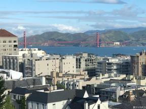 Property for sale at 2000 Washington Street Unit: 5, San Francisco,  CA 94109