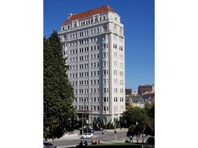 Property for sale at 2500 Steiner Street Unit: 3, San Francisco,  CA 94115