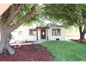 Property for sale at 1716, 1710 10th Avenue Unit A, Olivehurst,  CA 95961