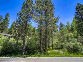 Property for sale at 13794 Donner Pass Road, Truckee,  CA 96161