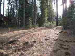 Property for sale at 11322 Northwoods Boulevard, Truckee,  CA 96161