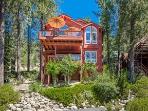 Property for sale at 15104 Donner Pass Road, Truckee,  CA 96161