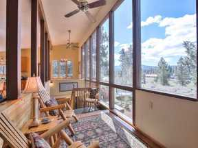 Property for sale at 15403 Archery View, Truckee,  CA 96161