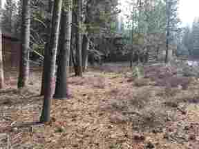 Property for sale at 12673 Northwoods Boulevard, Truckee,  CA 96161