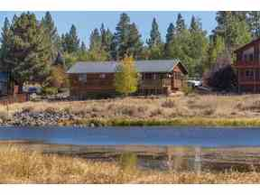 Property for sale at 15439 Waterloo Circle, Truckee,  CA 96161