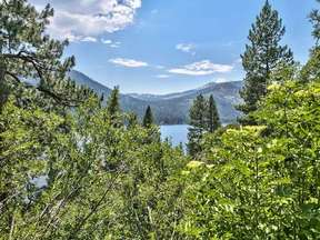 Property for sale at 10489 Donner Lake Road, Truckee,  CA 96161